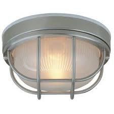 Bulkhead Outdoor Lights Nowlighting Offers Craftmade Cra 110929 Lighting Stainless