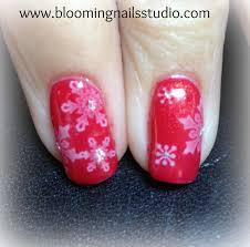 bloomingnails michele mclendon blog in austin texas