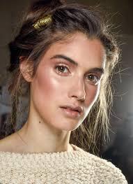 Hochsteckfrisurenen Trends 2017 by Hochsteckfrisur Fur Mittellanges Feines Haar Http Stylehaare