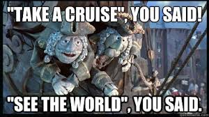 Waldorf And Statler Meme - statler and waldorf memes quickmeme