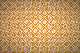Wallpaper Patterns by Free Japanese Wave Dot Wallpaper Patterns