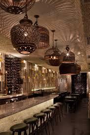 restaurant interior design home decoration ideas designing