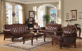 leather sofa sets helpformycredit com leather sofa sets on home decorating inspirations with leather sofa sets