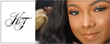 makeup classes in richmond va the artistry of kthompson is a makeup artist in richmond va