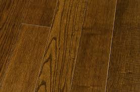 hardwood flooring hardwood floors and hardwood sundries