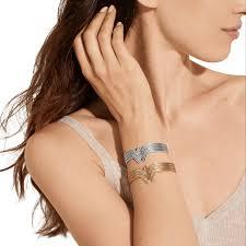 woman bracelet images Wonder woman cuff bracelet alex and ani png