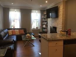 2 bedroom apartments for rent in hoboken beautiful cozy 2 bedroom hoboken apartment in amazing location