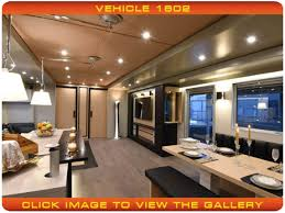 motor home interiors luxury motorhome interiors luxury motorhomes by visibly loud limited