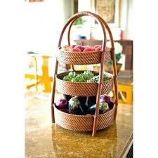 3 tier fruit basket 3 tier fruit bowl tiered fruit basket 3 tier floor basket stand