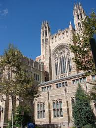 the 50 most impressive law school buildings in the world 48 yale law school sterling law building