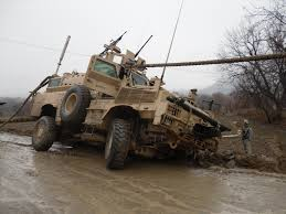 humvee replacement the vehicle that has won the contract to replace the us u0027s humvee