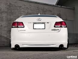 lexus is jdm lexus es 350 2007 jdm wallpaper 1280x960 36766