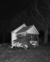 the united states of fear alec soth photographs the death of