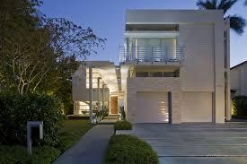 pictures on coastal home design free home designs photos ideas
