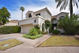 home theater scottsdale scottsdale ranch homes for sale scottsdale az real estate