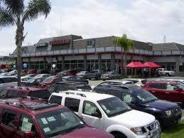 bmw cerritos auto square cerritos nissan cerritos ca 90703 car dealership and auto