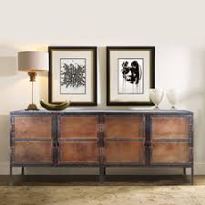 Sideboard And Buffets by Rustic Buffets Sideboards