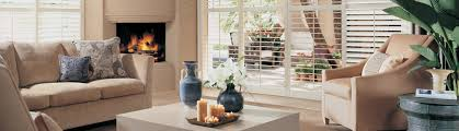 home interior concepts shelly s interior concepts maple grove mn us 55311 reviews