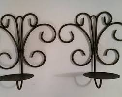 Mexican Wall Sconce Mexican Sconce Etsy