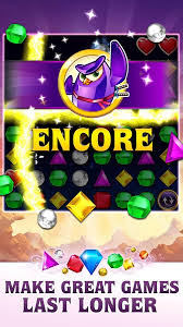 bejeweled twist apk bejeweled blitz android apps on play