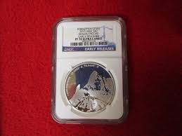 Meme Coins - 221 best meme images on pinterest silver coins gold platinum