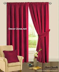 Bedroom Curtain Ideas Bedrooms Curtains Designs Modern Curtain Designs For Choosing