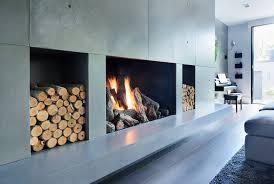 custom build fireplace design toronto ontario anthony
