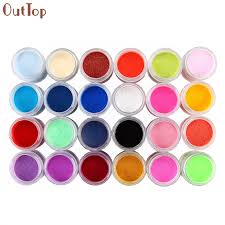 online get cheap powder nail designs aliexpress com alibaba group