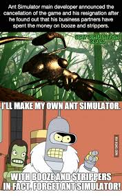 How To Make My Own Meme - 25 best memes about fallout 4 cancelled fallout 4 cancelled memes