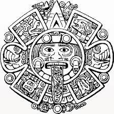 the 25 best mayan tattoos ideas on pinterest mayan symbols