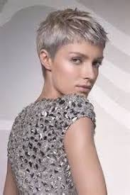 easy care short hairstyles for women over 50 super short hairstyles for women over 50 inspirational ideas about