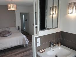 chambres d h es gironde chambre d hotes bordeaux charmant chambre d h te pessac bordeaux 33