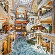 las vegas home decor stores best shopping in las vegas travel leisure
