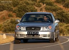 hyundai sonata length hyundai sonata specs 2001 2002 2003 2004 autoevolution