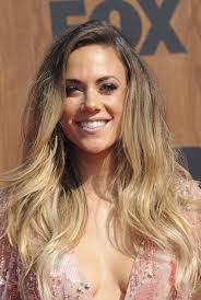 jana kramer biography and filmography 1983
