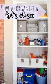 Organize A Kids Room by 121 Best Kids Room Images On Pinterest Kids Rooms Room And Children