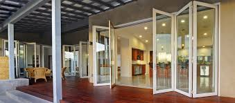 Glass Wall Doors by La Cantina Doors Operable Partitions And Glass Wall Systems By