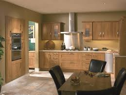 kitchen design cool awesome kitchen color schemes with maple