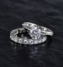 wedding rings cape town solitaire diamond engagement rings american swiss