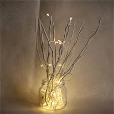 lighted willow branches buy cheap china branch led lighted branches products find china