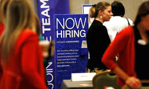Jobless Claims by Us Weekly Jobless Claims Total 298 000 Vs 241 000 Claims Expected