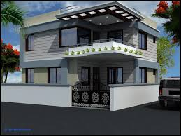 Modern Duplex House Plans Luxury Feels Inside Modern House Design