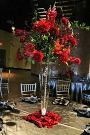 Tall Glass Vase Flower Arrangement 9 Best Vases Images On Pinterest Vases Mosaic Vase And Mosaic