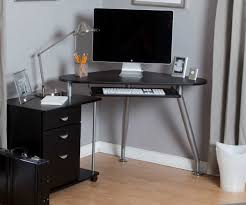 fabulous home furniture ideas along with furniture photo desk