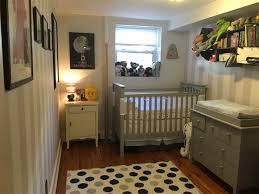 Nursery Decor Ideas Decorating Ideas For Baby Rooms Houzz Design Ideas Rogersville Us