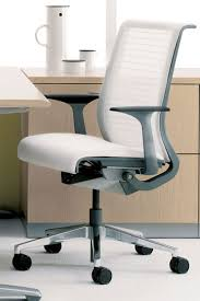 Steelcase Move Chair Ergonomic Office Chairs Think Chair By Steelcase Waldner U0027s Nyc