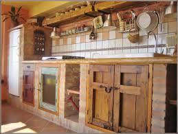 k che zusammenstellen diy küche selbst gebaut landhausküche selbst de