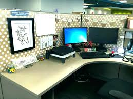 Office Desk Decor Office Table Decoration Ideas Remarkable How To Decorate An Office