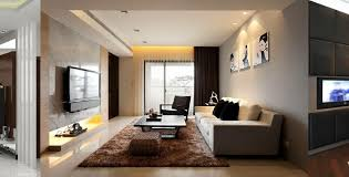 interior home decorators the best tips for interior home decorators home decor