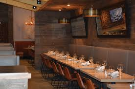 dining room dallas restaurants with private dining rooms